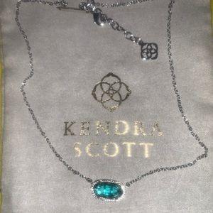 "Necklace - ""Kendra Scott"""